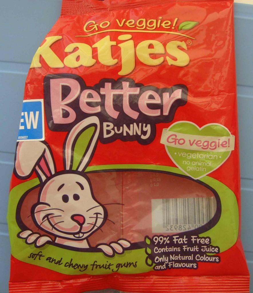 blog better bunnies