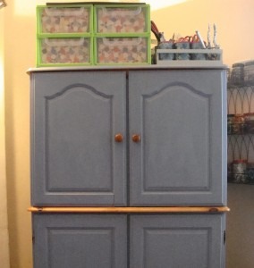 cupboard crop