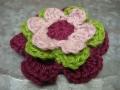 Diana flower