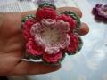 Gaynor's flower