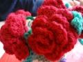 Kal's roses