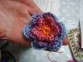 Kathryn's flower