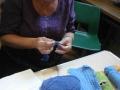 blog Llinos in action