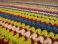 blog Marlene close up