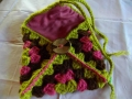 blog Marlene granny bag