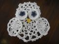 blog Sarah owl