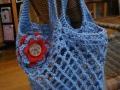 blog Sue's bag