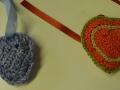 blog mary hearts