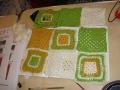 blog nicky's squares