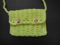 blog pam's bag