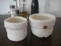 blog sarah bowls