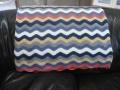 blog sue blanket