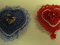 blog sue hearts