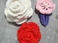 blog sue j flowers