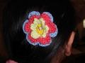blog sue w hairslide