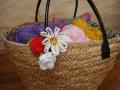 blog sue ws bag