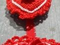blog suej hearts