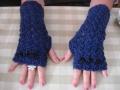 blog sue's gloves