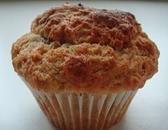 fruity-muffin